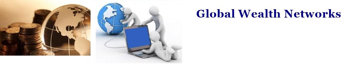 Karatbars True Global Wealth Logo
